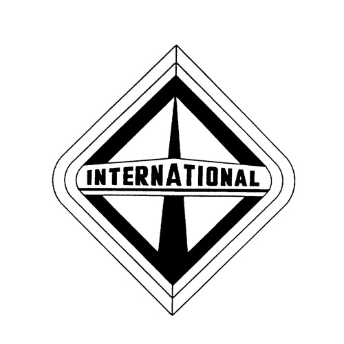 International Trucks / Scouts