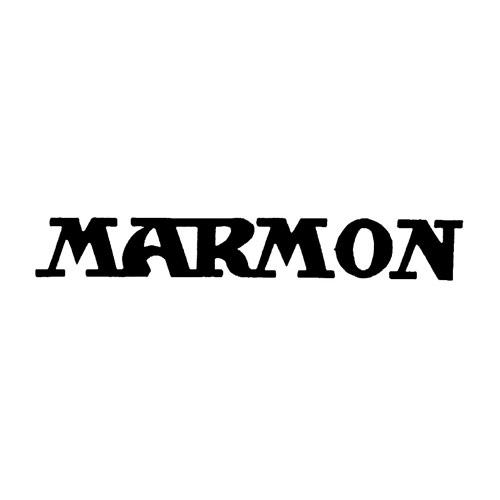Marmon/Roosevelt
