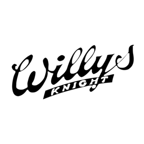 Willys/Knight/Whippet