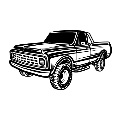 Complete Systems for Trucks